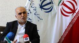 پاسخ وزیر اقتصاد به برخی اظهار نظرهای بورسی در مناظرات