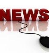 اخبار پربازدید امروز پنجشنبه 14 آذر