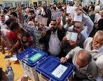 پوشش اخبار یازدهمین دوره انتخابات مجلس با حضور بیش از ۴۰۰ خبرنگار خارجی
