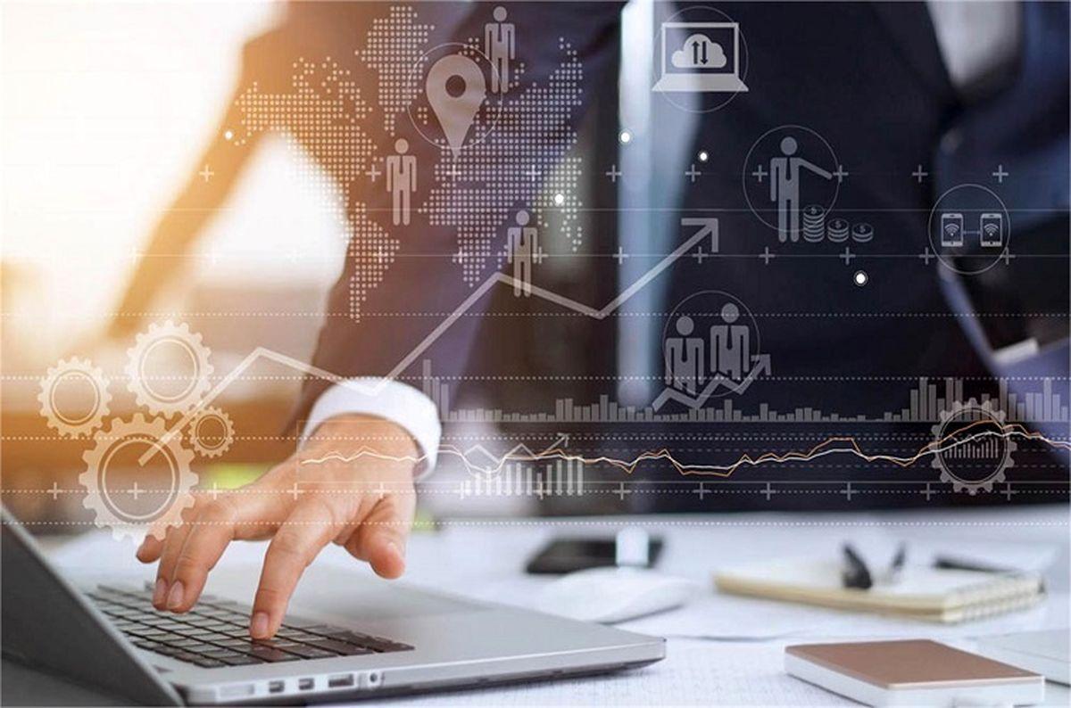 دسترسی کسب و کارهای آنلاین به داده های دستگاههای دولتی ممکن شد