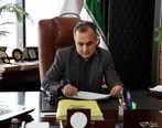 راهکارهای اجرایی مدیرعامل بیمه ایران برای جاری سازی مفاهیم «تحول دیجیتال» در شرکت