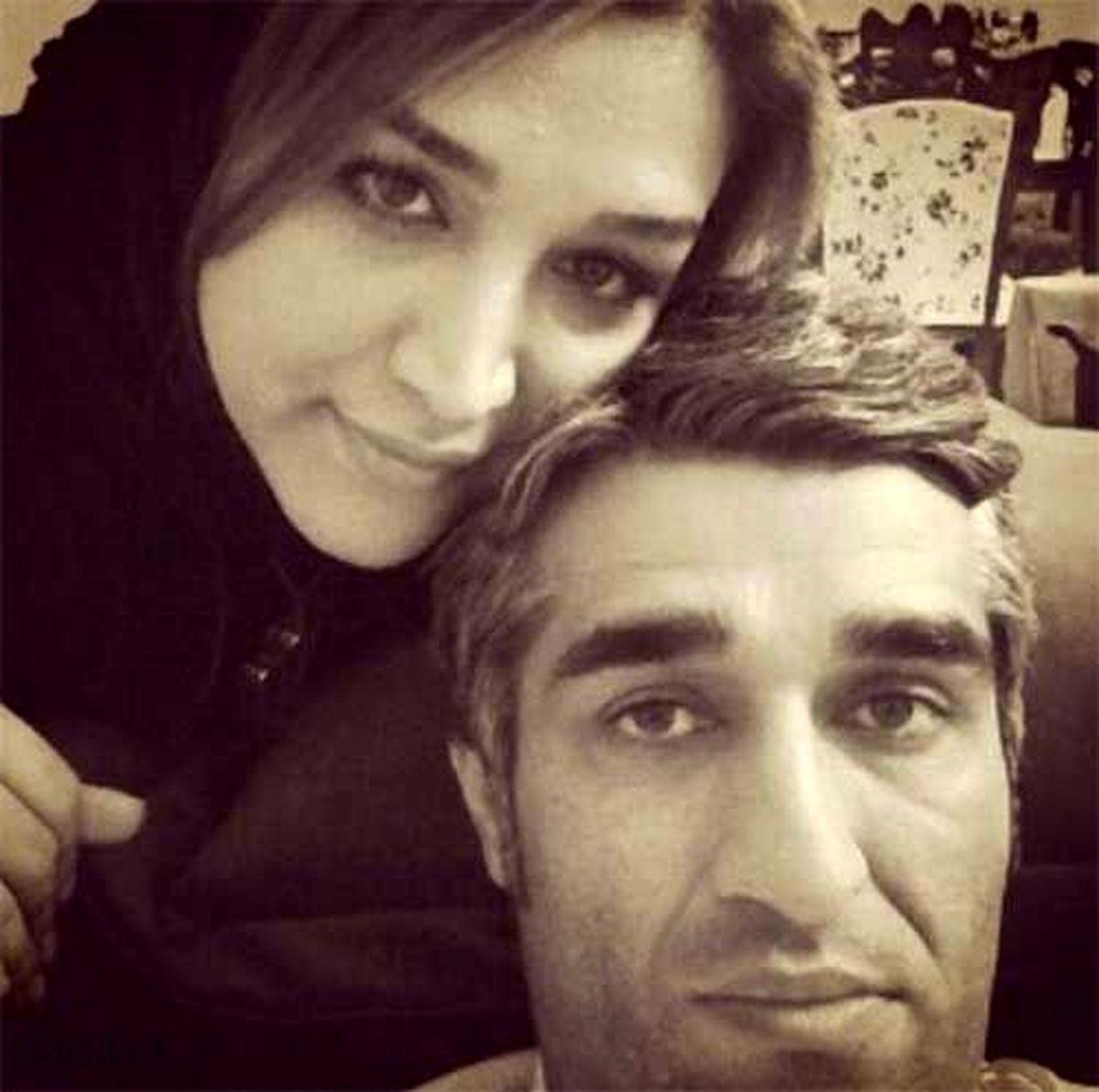 جشن تولد 45 سالگی پژمان جمشیدی در کنار آتیلا حجازی   بیوگرافی پژمان جمشیدی