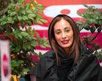 ماجرای بی احترامی علی اوجی به سحر زکریا جنجالی شد + فیلم
