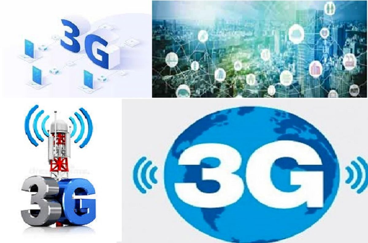 رگولاتوری ایران در حوزه ICT در نسل ۳ قرار دارد