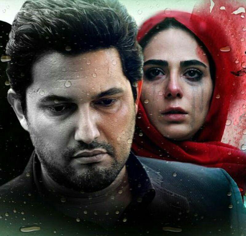 واکنش تند تماشاگران از سانسور شدید «خانه دختر» • شایان فیلم