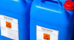 تولید بیش از 6 میلیون لیتر آب ژاول از ابتدای اپیدمی کرونا