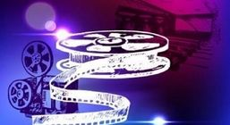 شورای ساخت با دو فیلمنامه موافقت کرد