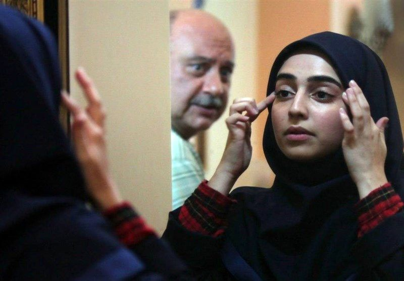 عکس و اسامی بازیگران سریال پرگار + خلاصه داستان و زمان پخش