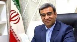 پیام مدیرعامل سازمان منطقه آزاد کیش به مناسبت گرامی داشت سالروز بازگشت آزادگان به میهن اسلامی