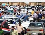 قیمت روز خودرو در 29 اردیبهشت + جدول
