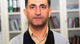 مهندس محمدجواد ذبیحی به سمت مدیر آگلومراسیون شرکت ذوب آهن منصوب گردید