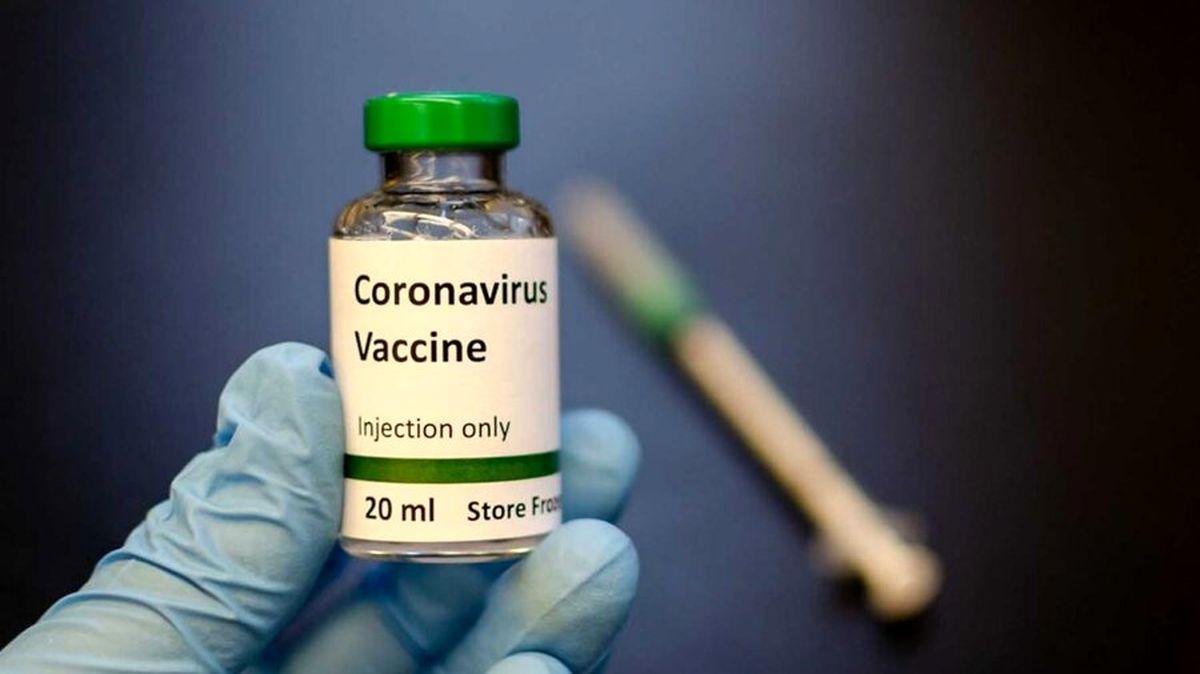یک واکسن دیگر کرونا قبل از پایان سال ۲۰۲۰ آماده میشود + جزئیات