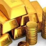 اخرین قیمت طلا و سکه در بازار یکشنبه 24 شهریور + جدول