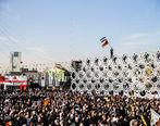 تمهیدات اتوبوسرانی برای خدمت رسانی به شرکت کنندگان در راهپیمایی ۹ دی