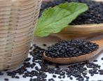 کرونا   دمنوش سیاه دانه سیستم ایمنی بدن را تقویت میکند؟