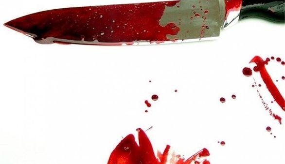 مشارکت اعضای خانواده همسر در سوزاندن جسد داماد بعد از قتل