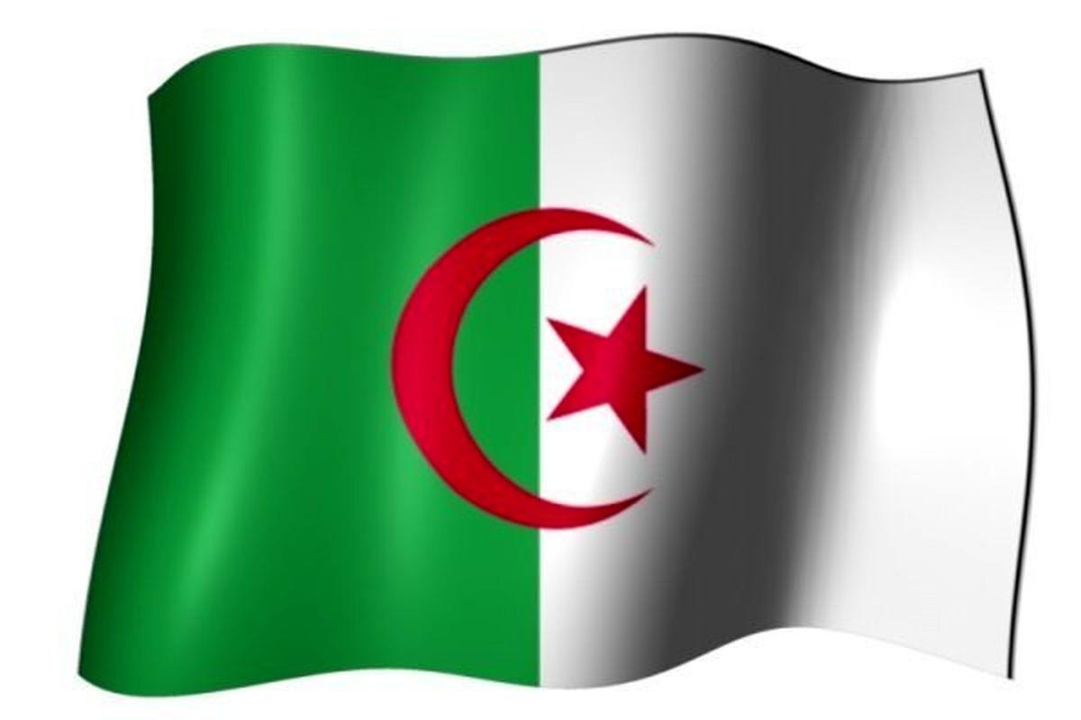 نامزد های انتخابات ریاست جمهوری الجزایر مشخص شد