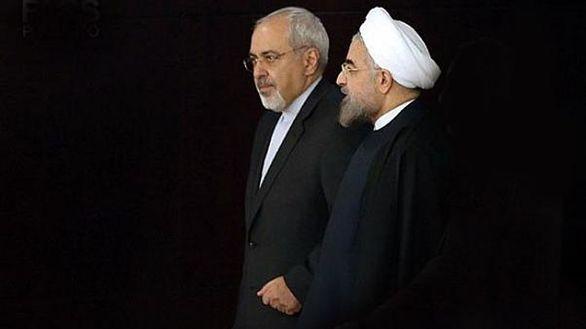 ظریف و روحانی به نشست سازمان ملل نخواهند رفت !