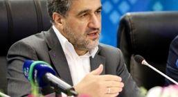 طرح «طراوت » بانک صادرات ایران تاکنون چهار هزار و ٥٠٠ میلیارد تومان اعتبار در بخش رونق تولید ایجاد کرده است