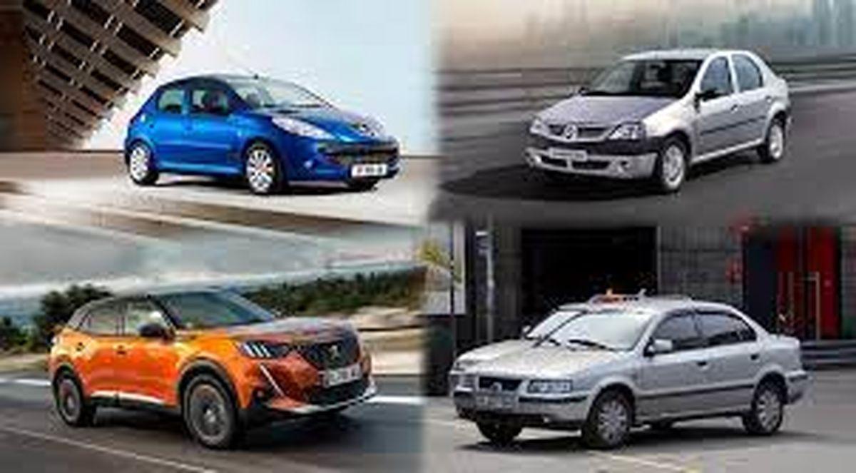 قیمت خودرو به شدت کاهش می یابد؟ | تحول در راه صنعت خودروسازی