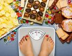 بهترین روش های مقابله با اعتیاد به مواد غذایی