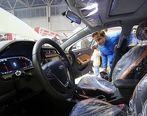 آخرین خبرها از واگذاری سهام خودروسازان