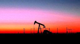 احتمال سقوط قیمت نفت برنت به ۱۰ دلار + جزئیات