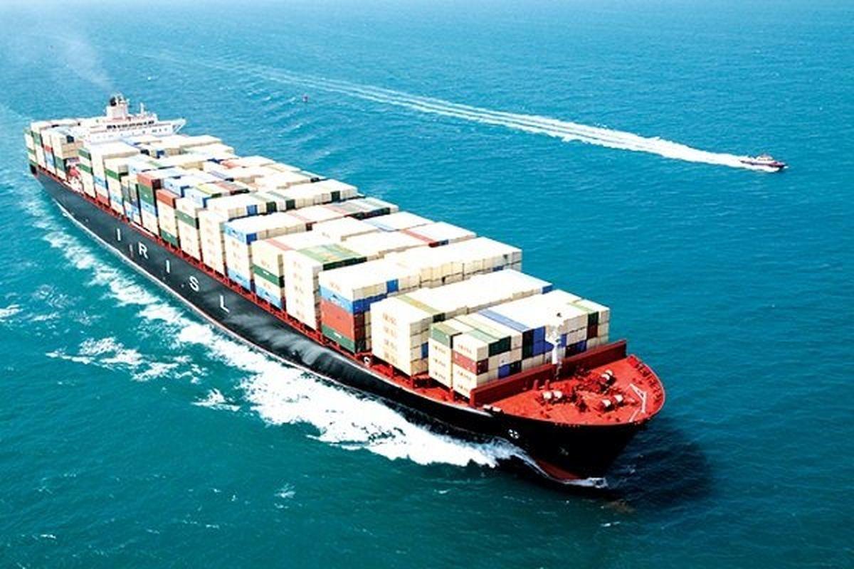 بازداشت جعبه سیاه پرونده کشتیرانی+ جزئیات