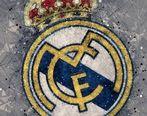 تصمیمات جنجالی  VAR  در بازی رئال مادرید  + عکس
