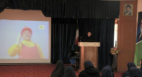 دومین کارگاه آموزشی مصرف بهینه انرژی شرکت فولاد خوزستان برگزار شد