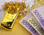 قیمت طلا، قیمت سکه، قیمت دلار، امروز شنبه 98/07/6+ تغییرات