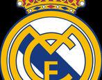 رئال مادرید به دنبال فراموشی خاطره 2006 + عکس