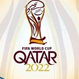 زمان بازی تیم ملی فوتبال ایران در انتخابی جام جهانی ۲۰۲۲