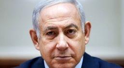 تهدید جدی اسرائیل علیه ایران