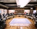 وزارت صمت قدردان تلاش صادرکنندگان است/ تعیین سقف 500 هزار دلاری برای صادرکنندگانی که برای اولین بار صادرات میکنند