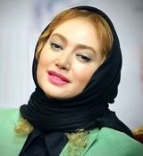 صبا کمالی بازیگر جنجالی کرونا گرفت + عکس