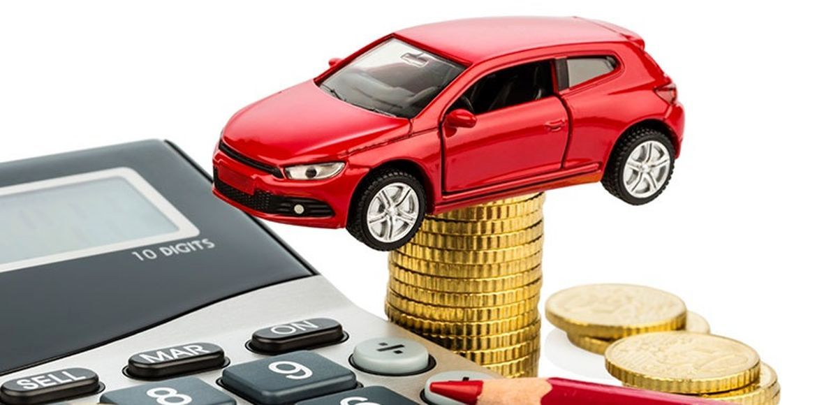 تغییر نحوه قیمت گذاری خودرو
