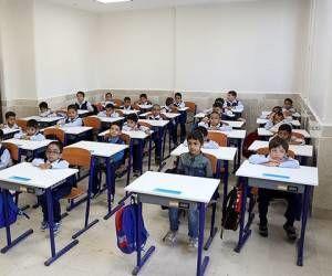 مدارس تهران سوم اسفند تعطیل است؟