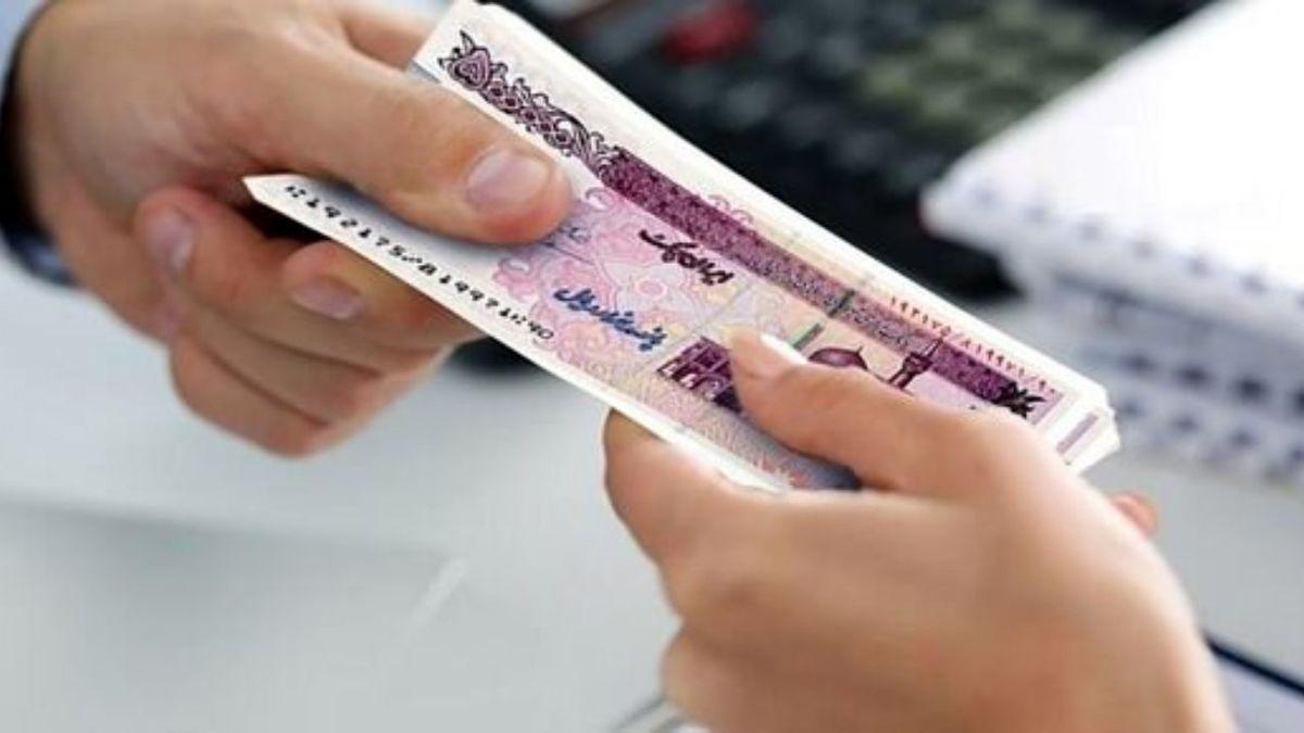 یارانه نقدی 4 برابر افزایش می یابد | دولت رئیسی مبلغ یارانه را افزایش داد