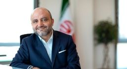 ناگفته های طلایی مرد موفق بازار بورس و سرمایه ایران + فیلم