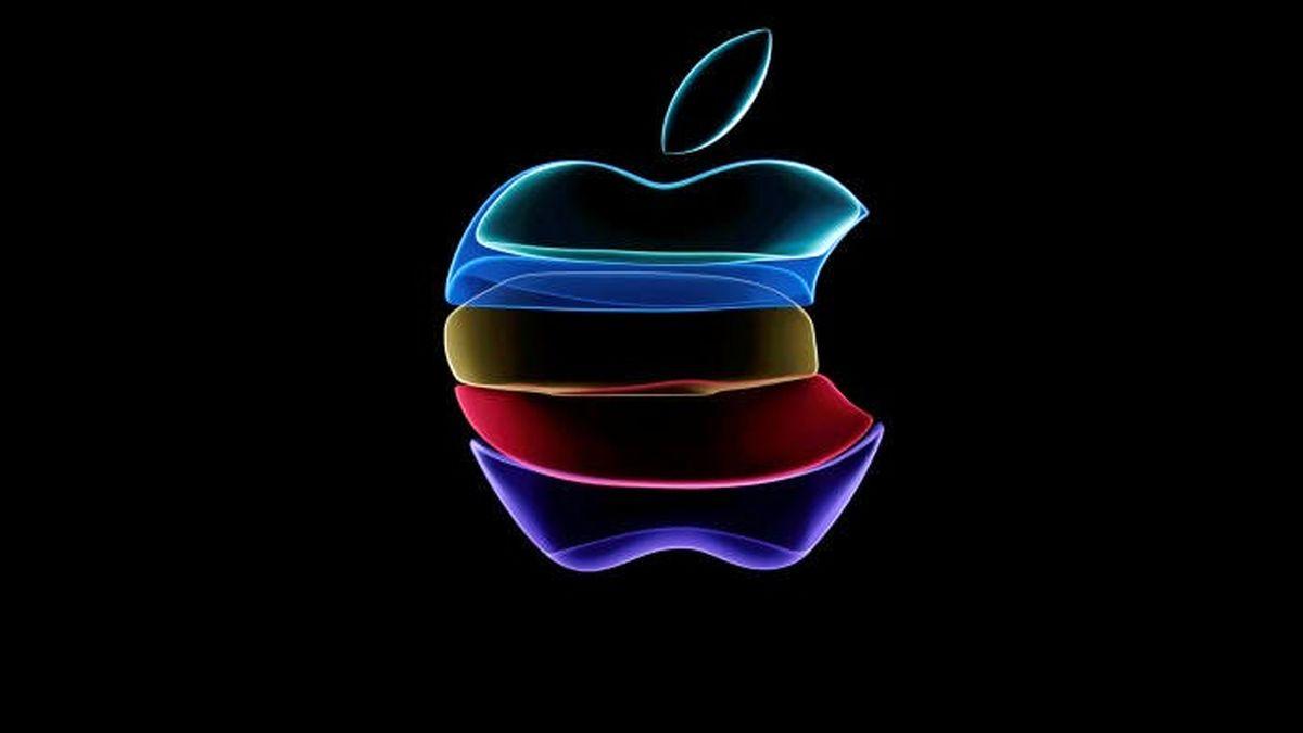 کاربران اپل مراقب باشید؛ مکالمات شما شنود می شود