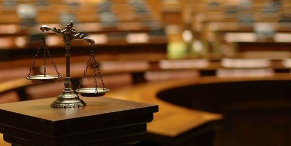 انتخابات هیأت مدیره کانون وکلا به تعویق افتاد