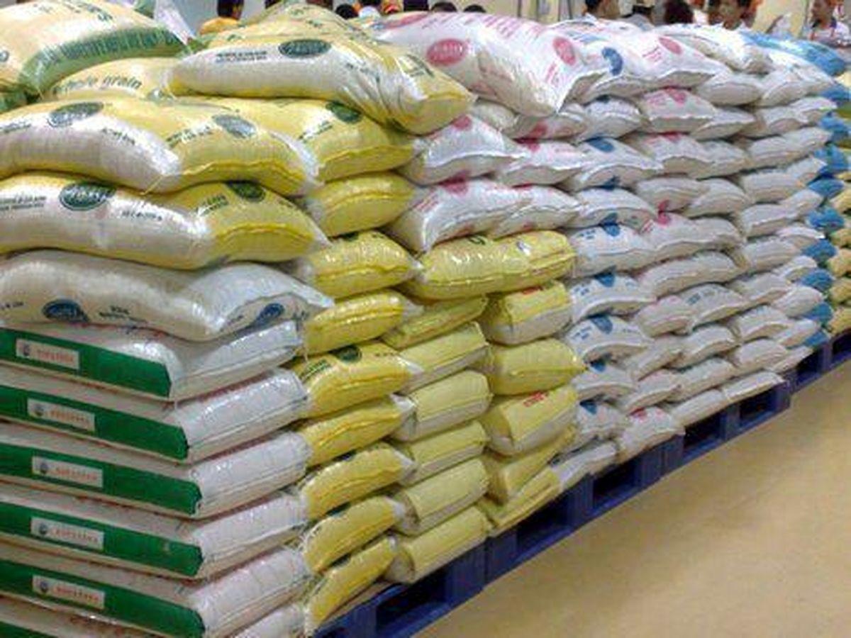 ترخیص برنجهای وارداتی به یک شرط مجاز شد + جزئیات