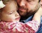 توصیه و نکات مهم برای کسانی که دختر دارند