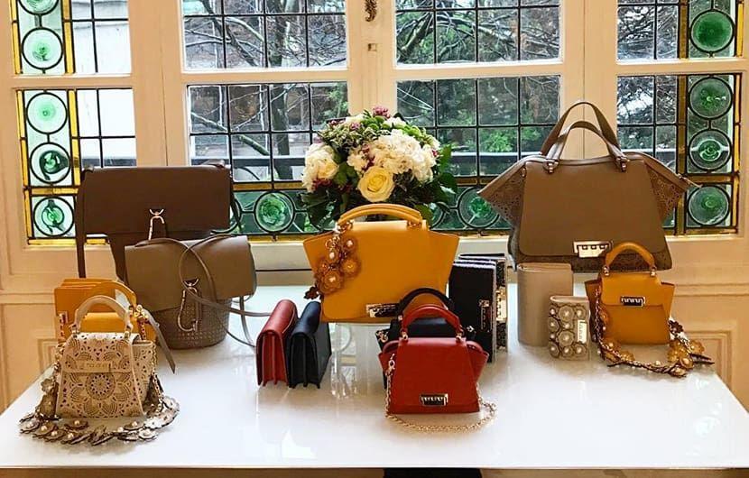 بهترین کیف را بخرید + راهنمای خرید و تضمین کیفیت و قیمت