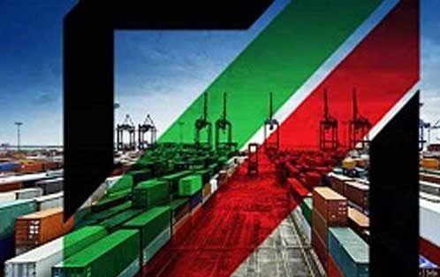 امحای کالای وارداتی غیرقابل ترخیص و بدون مجوز در حوزه وظایف گمرک نیست