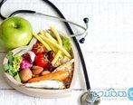 برای بهبود یافتگان کرونایی چه غذاهایی مناسب است؟
