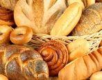 مبتلایان به پرکاری تیروئید این نان را نخورند!