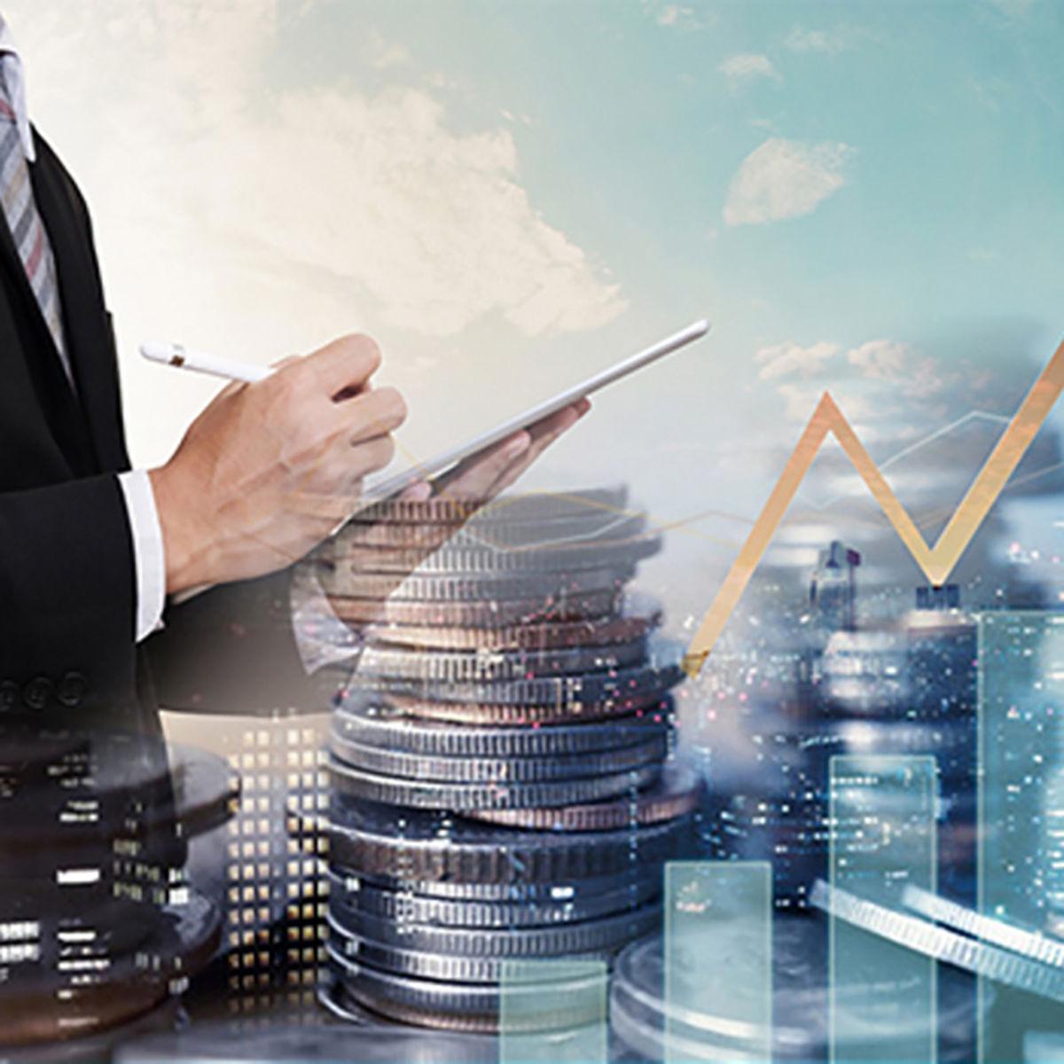 عملکرد ۳ ماه اول سال ۱۴۰۰ تسویه معاملات بازار فیزیکی بورس انرژی