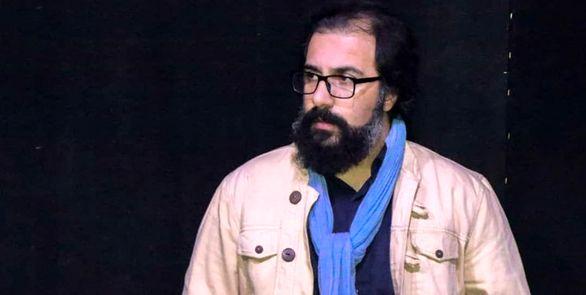 ناگفتههای یک کارگردان تئاتر از تهدیدات گروه فشار